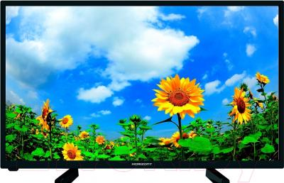 Телевизор Horizont 32LE5317D
