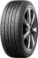 Летняя шина Dunlop SP Sport LM704 195/65R15 91V -