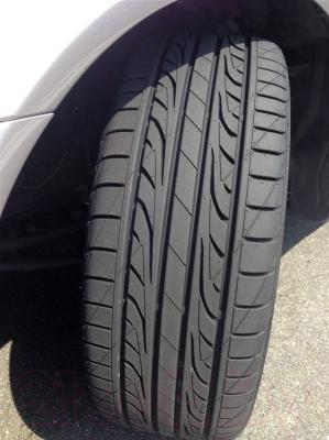 Летняя шина Dunlop SP Sport LM704 205/65R15 94V