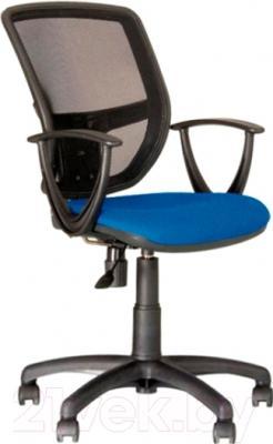 Кресло офисное Новый Стиль Betta GTP (OH/5, C-14)