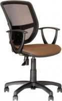 Кресло офисное Nowy Styl Betta GTP (OH/5, C-24) -