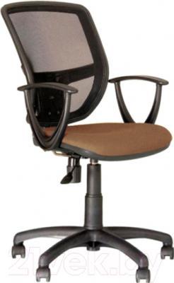 Кресло офисное Новый Стиль Betta GTP (OH/5, C-24)