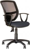 Кресло офисное Nowy Styl Betta GTP (OH/5, C-38) -