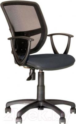 Кресло офисное Новый Стиль Betta GTP (OH/5, C-38)