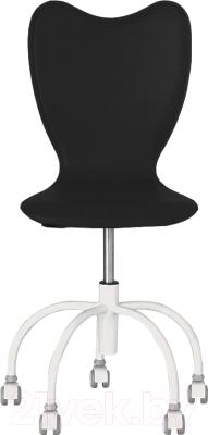 Кресло детское Новый Стиль Princess GTS BN-A