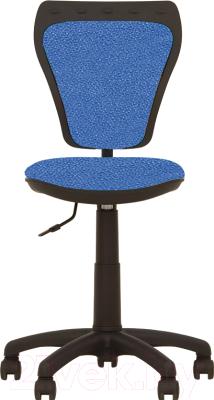 Кресло офисное Nowy Styl Ministyle GTS Q ZT-05