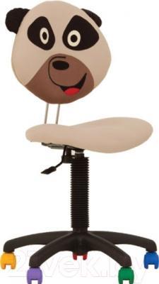 Кресло детское Новый Стиль Panda GTS