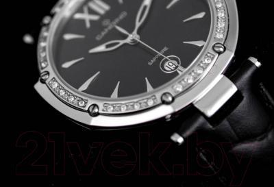 Часы женские наручные Candino C4526/4