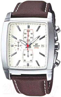 Часы мужские наручные Casio EF-509L-7AVEF