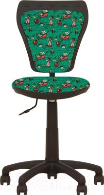 Кресло офисное Nowy Styl Ministyle GTS BA-7903 Q