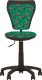 Кресло офисное Новый Стиль Ministyle GTS BA-7903 Q -