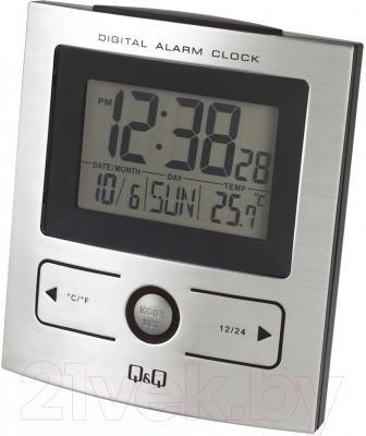 Электронные часы Q&Q D089C500