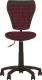 Кресло офисное Новый Стиль Ministyle GTS C-16 Q -