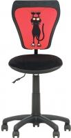 Кресло детское Новый Стиль Ministyle GTS Cat Q -