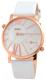 Часы женские наручные Orient FUB8Y001W0 -