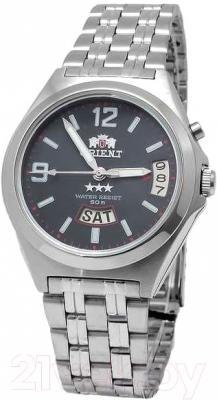 Часы мужские наручные Orient FEM5A00XBH