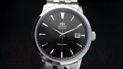 Часы мужские наручные Orient FER27009B0