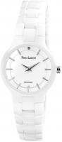 Часы женские наручные Pierre Lannier 009J900 -