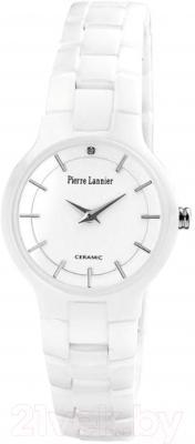 Часы женские наручные Pierre Lannier 009J900