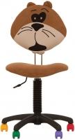 Кресло детское Новый Стиль Bob GTS -