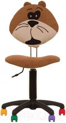 Кресло офисное Новый Стиль Bob GTS