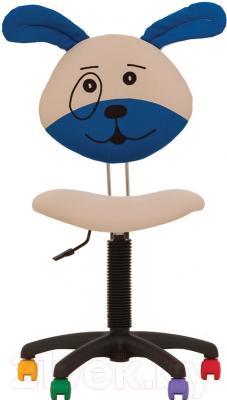 Кресло офисное Новый Стиль Dog GTS