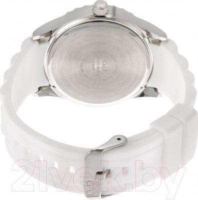 Часы женские наручные Q&Q Q833J322