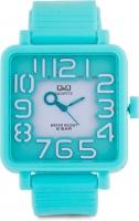Наручные часы унисекс Q&Q VR06J006 -