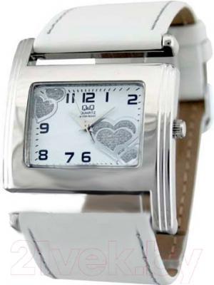 Часы женские наручные Q&Q VU29-808