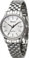 Часы женские наручные Romanson PM0327KLCWH -