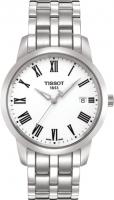 Часы мужские наручные Tissot T033.410.11.013.01 -
