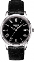 Часы мужские наручные Tissot T033.410.16.053.01 -