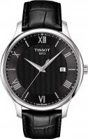 Часы мужские наручные Tissot T063.610.16.058.00 -
