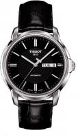 Часы мужские наручные Tissot T065.430.16.051.00 -