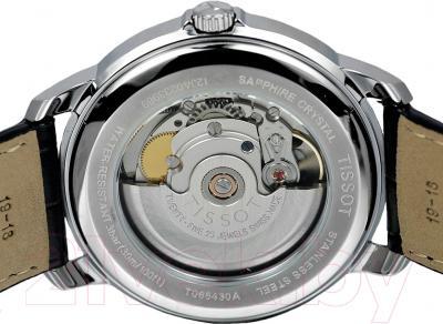 Часы мужские наручные Tissot T065.430.16.051.00