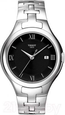 Часы женские наручные Tissot T082.210.11.058.00