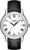 Часы мужские наручные Tissot T085.410.16.013.00 -