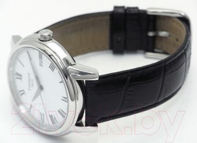Часы мужские наручные Tissot T085.410.16.013.00