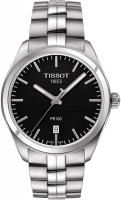Часы мужские наручные Tissot T101.410.11.051.00 -