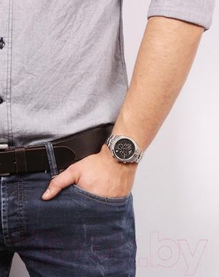 Часы мужские наручные Tissot T101.417.11.051.00