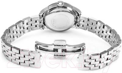 Часы женские наручные Tissot T41.1.183.33