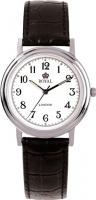 Часы женские наручные Royal London 20000-01 -