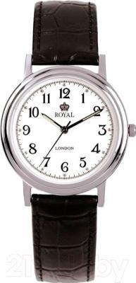 Часы женские наручные Royal London 20000-01