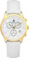 Часы женские наручные Royal London 20034-04 -