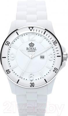 Часы женские наручные Royal London 20156-02
