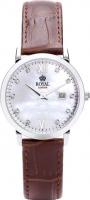 Часы женские наручные Royal London 21199-02 -