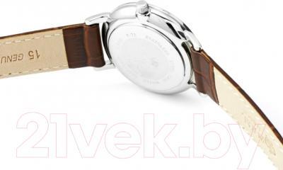 Часы женские наручные Royal London 21199-02
