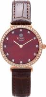 Часы женские наручные Royal London 21212-05 -