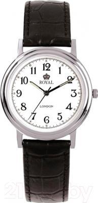 Часы мужские наручные Royal London 40000-01