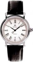 Часы мужские наручные Royal London 40051-01 -